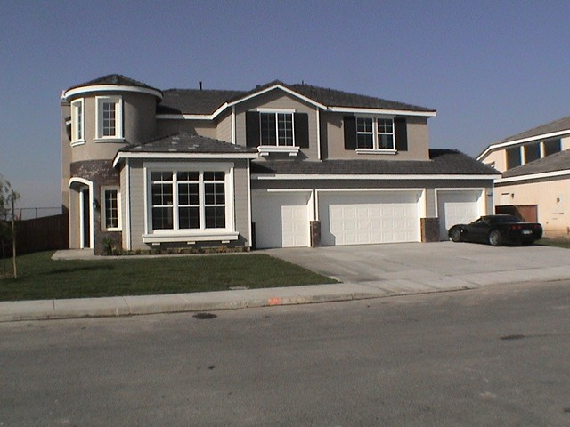 The ridge at victoria grove a gated community in riverside ca 92503