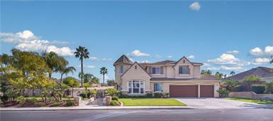 17426 Half Moon Court, The Ridge in Victoria Grove, A Gated Community in Riverside, CA 92503