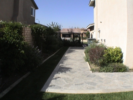 Chase Ranch Corona Riverside Homes For Sale Real Estate