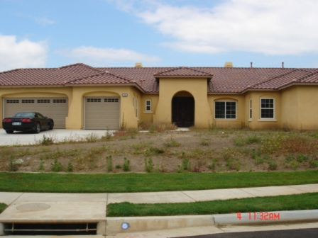 995 Randall Ranch Road In Crown Ranch Estates South