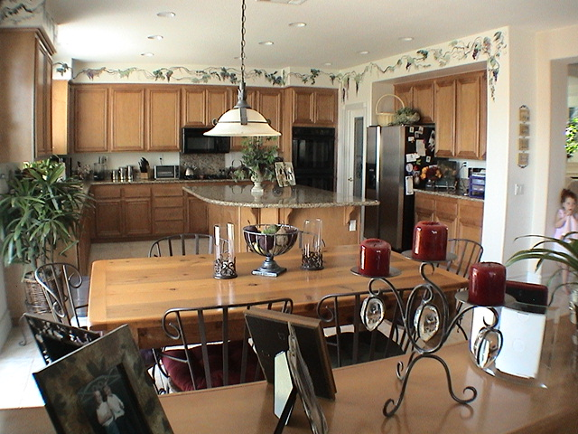 Homes For Sale In Painted Hills Corona