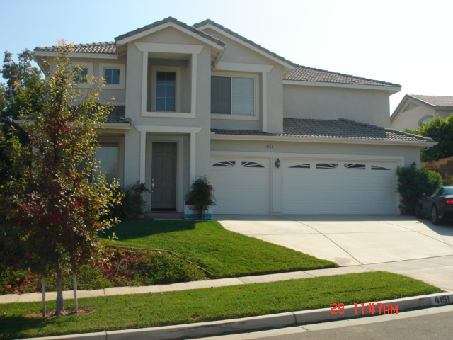 4151 Crooked Stick Lane at Stratford in Eagle Glen, South Corona, CAlifornia 92883